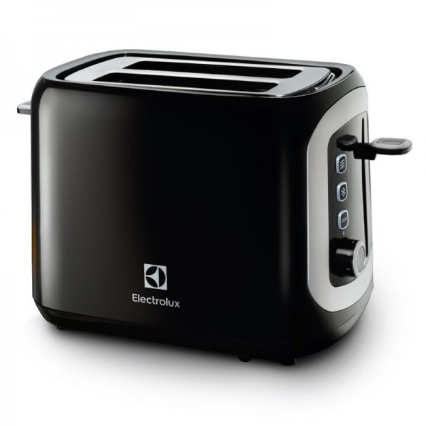 Electrolux Bread Toaster