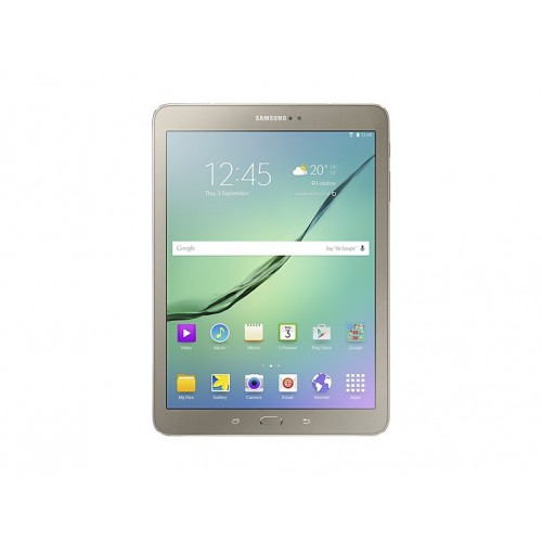 "Samsung Galaxy Tab S2 VE (9.7"" display)"