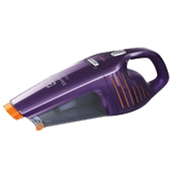 Electrolux Instant Cordless Cleaner(ZB5108)