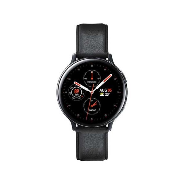 Samsung Galaxy Watch Active 2 (44mm) Stainless Steel