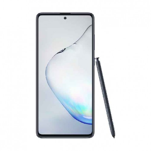 Samsung Galaxy Note10 Lite