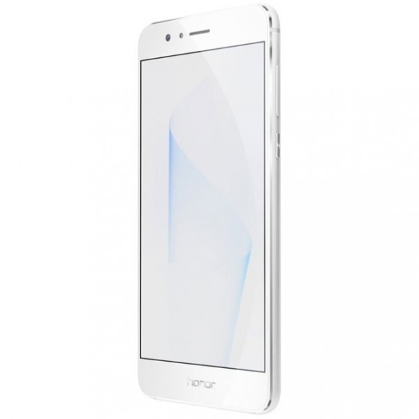 Honor 8 (32GB)