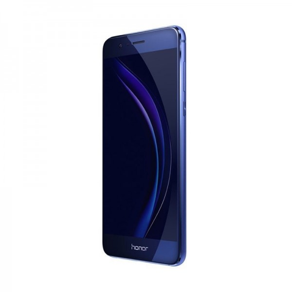 Honor 8 (64GB)