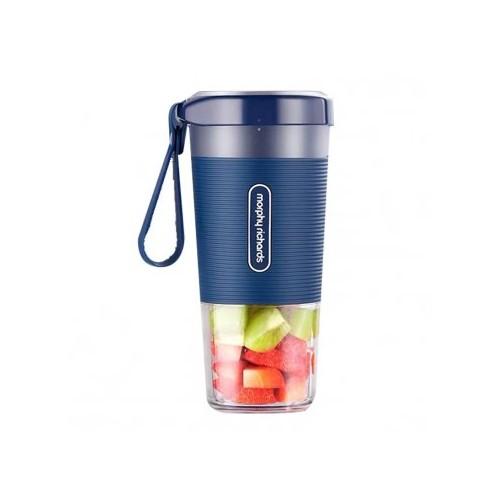 Morphy Richards Portable Cup Blender