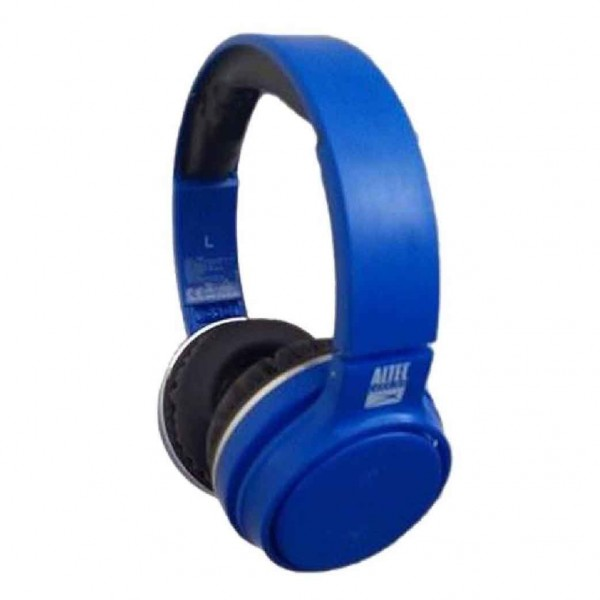 Altec Lansing Ring 'N' Go