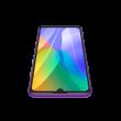 Huawei Y6p (4 GB + 64 GB)