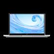 Huawei MateBook D 15 R7
