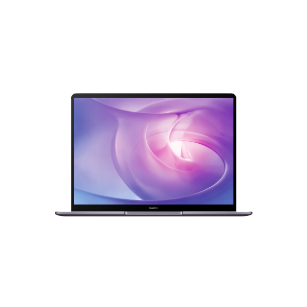 Huawei MateBook 13 10th i5 (2020)