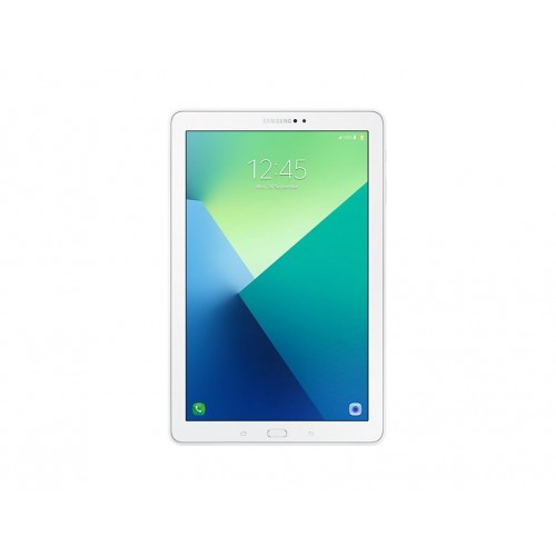 "Samsung Galaxy Tab A 2016 with S Pen (10.1"" display)"