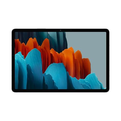 Samsung Galaxy Tab S7 WIfi 6GB + 128GB with keyboard