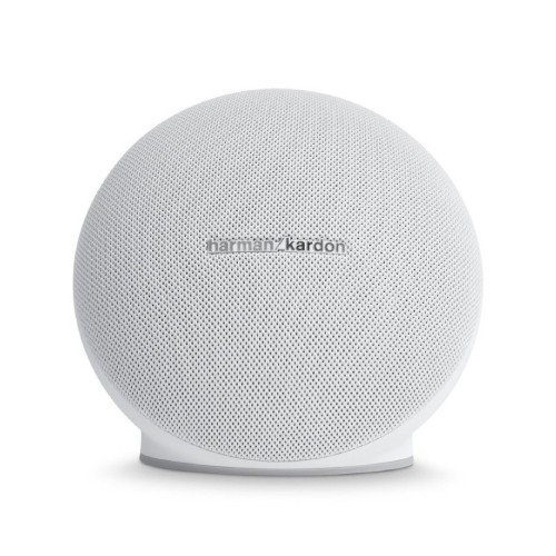 Harman Kardon Onyx Mini Portable Bluetooth Speaker