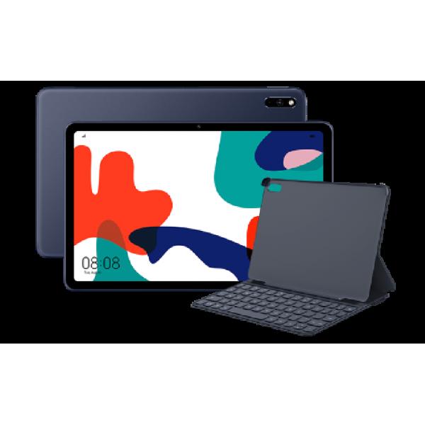 Huawei MatePad (WIFI) with keyboard