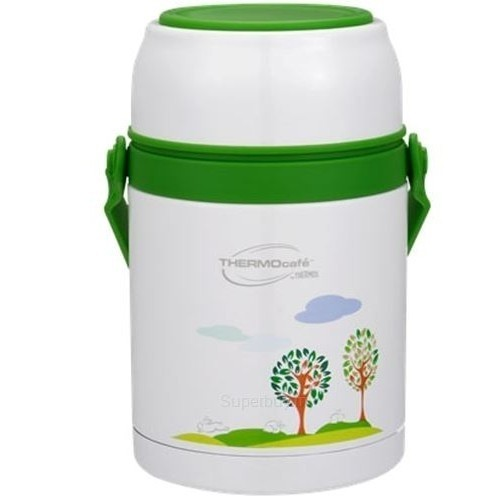 Thermocafe 1.0L Perfect Living Food Carrier