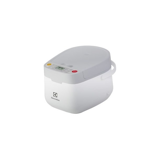 Electrolux MicroComputer Rice Cooker