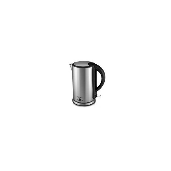 Philips Stainless Steel Kettle