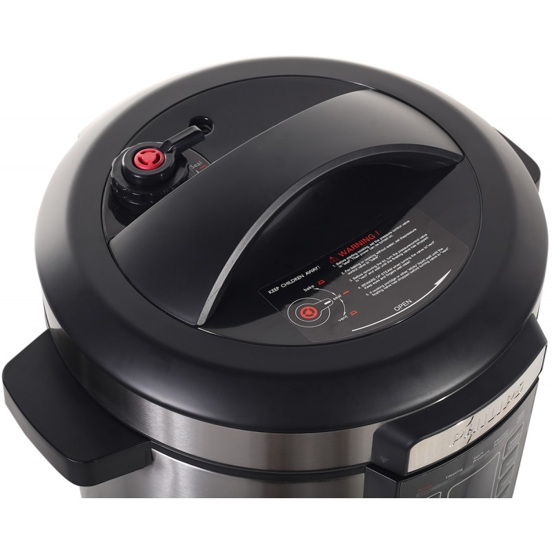 Philips 6l Viva Collection All In One Cooker 3ex