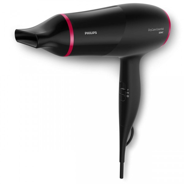 Philips DryCare Essential Energy Efficient Hair Dryer