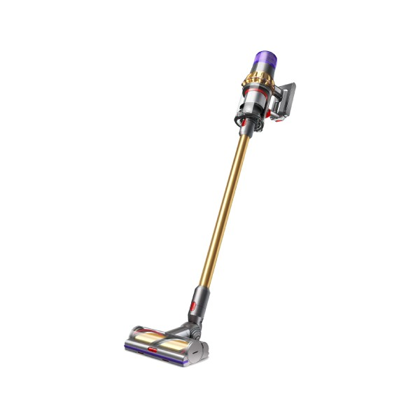 Dyson V11 Absolute+ Vacuum