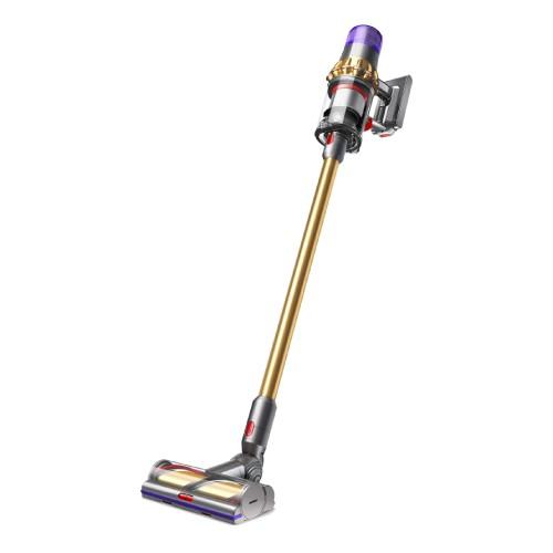 Dyson V11 Absolute+ Vacuum