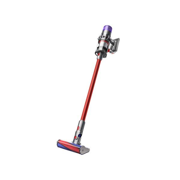 Dyson V11 Fluffy Vacuum