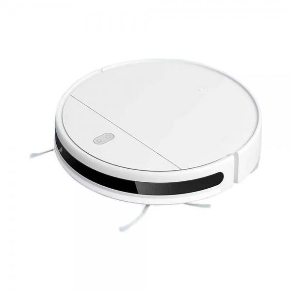 Xiaomi Mi Robot Vacuum-Mop Essential (XMI-R-VACUUM-EMOP2)