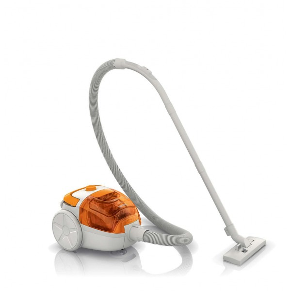Philips Robin Bagless Vacuum Cleaner