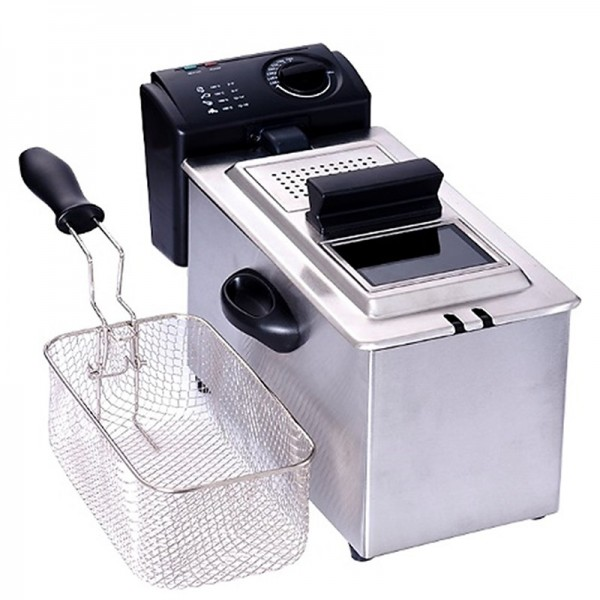 Faber Deep Fryer