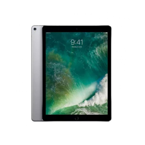 Apple iPad Pro Grey 12.9 64GB