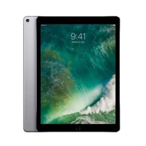 Apple iPad Pro Grey 12.9 64GB