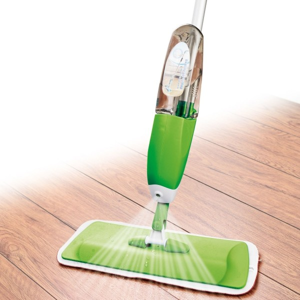 Digilife Spray Mop