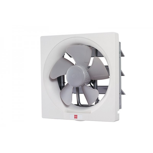 "KDK 8"" Ventilating Fan"