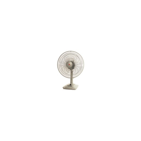 "KDK 16"" Table Fan"