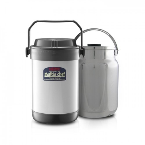 Thermos 1.5L Personal Shuttle Chef