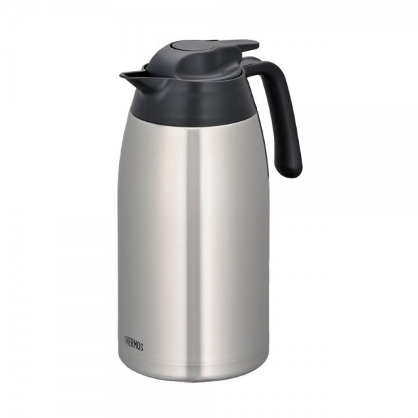 Thermos 2L Lifestyle Insulated Carafe