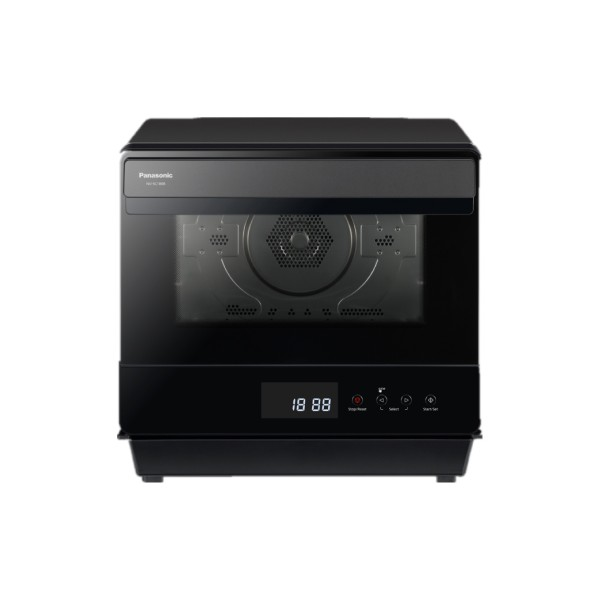Panasonic 20L Steam Convection Cubie Oven NU-SC180BMPQ