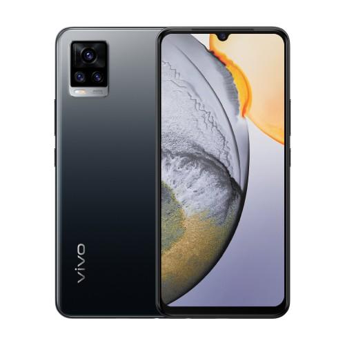 Vivo V20 (8GB + 128GB)