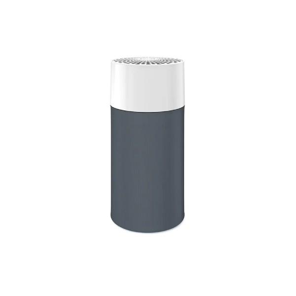 Blueair Joy S Air Purifier