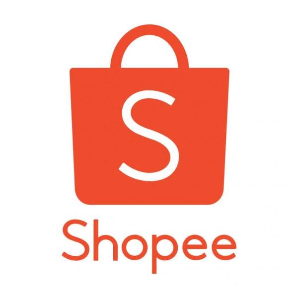 Shopee RM100 gift code