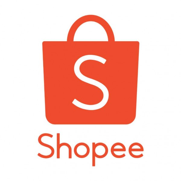 Shopee RM50 gift code