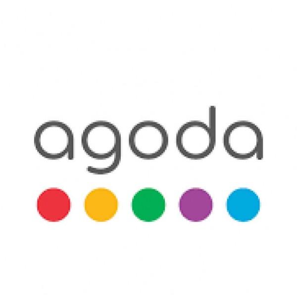 Agoda RM100 gift code
