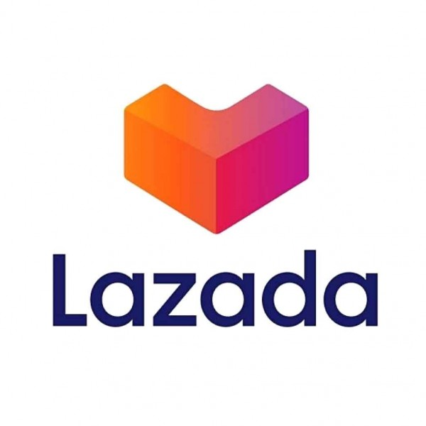 Lazada RM50 gift code