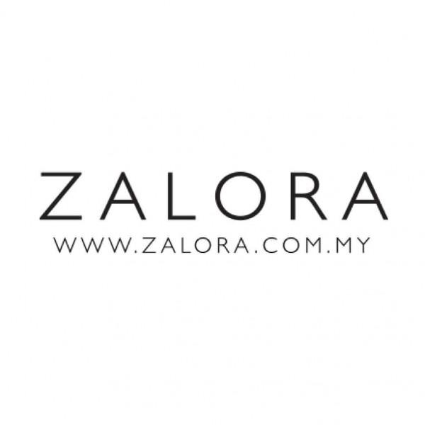 Zalora RM100 gift code