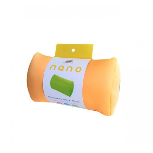 Comfort Co NANO Neck Cushion (Assorted)