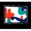 Huawei Matepad Wifi (4+128GB)
