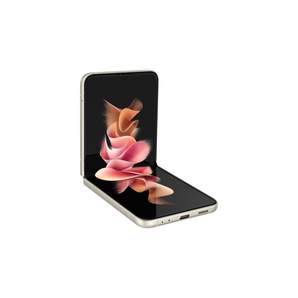 Samsung Galaxy Z Flip3 5G (8+256)