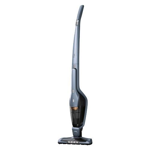 Electrolux Cordless Stick Vacuum Cleaner