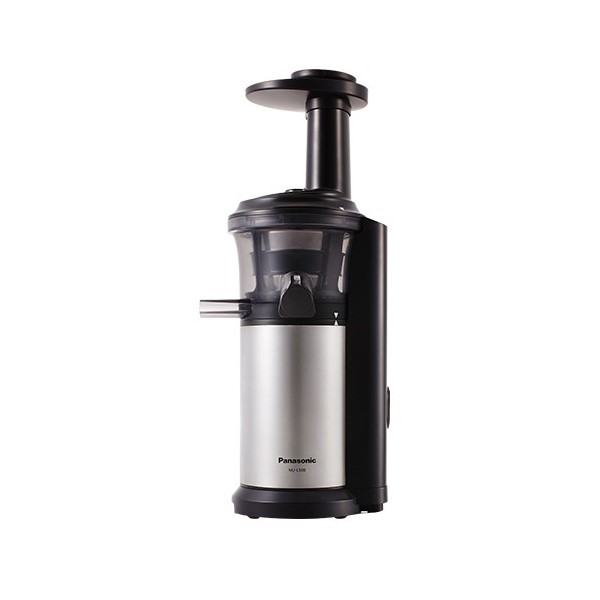 Panasonic 150W Slow Juicer