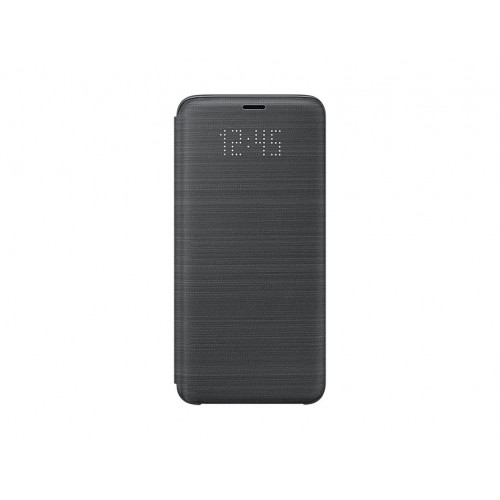 Samsung LED View Cover for Galaxy S9