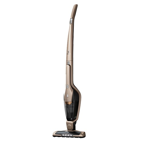 Electrolux 4 in 1 Stick Vacuum