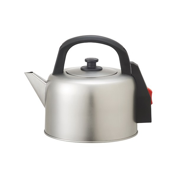 Khind Electrical Kettle